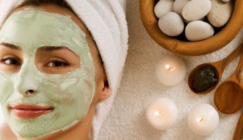 Tujuh Kesalahan Yang Sering Dilakukan Ketika Mencuci Muka