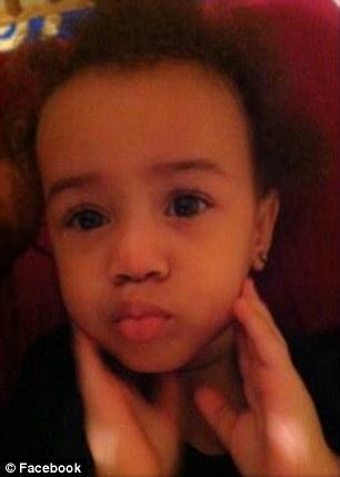 Budak Dibelasah Hingga Mati Kerana Kencing Dalam Seluar