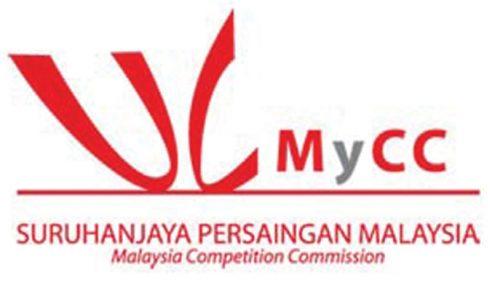 MyCC Siasat Peniaga Wujudkan Pakatan Harga