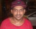 8 Bahasa Tamil Yang Sering Kita Ungkap Dalam Pertuturan Harian