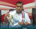 Pemuda UMNO Mahu Tampar Peserta Yang Menghina PM