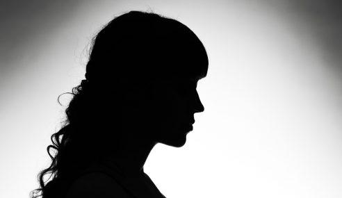 Kekasih Selebriti Popular Bercerai Kerana Tergilakannya