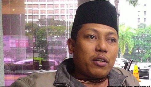 Kiyai 'Sesat' Indonesia Nikahkan Pasangan Sejenis