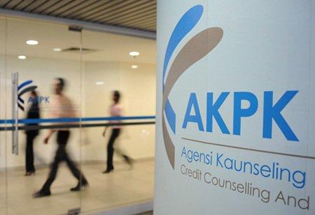AKPK Nafi Lantik Khidmat Orang Tengah