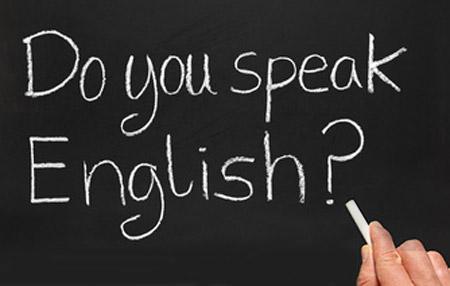 Melta Saran Kaji Semula Kaedah Pengajaran B. Inggeris