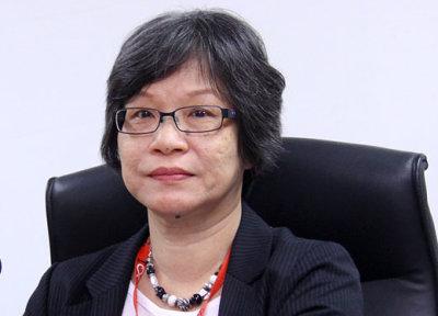 Kehadiran Penyokong Anwar Tidak Pengaruhi Keputusan Mahkamah