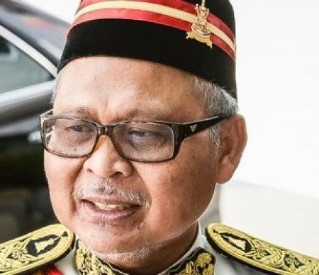 ADUN BN Tolak Peruntukan RM200,000 Oleh K'jaan Selangor