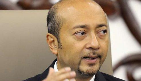 Pelabur China Dipelawa Teroka Peluang Di Kedah – Mukhriz