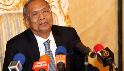 BN Sarawak Bakal Buat Kejutan Pada PRN-11 – Adenan Satem