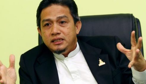 DAP Tewas, Adun Bangi (PAS) Timbalan Speaker Selangor Baharu