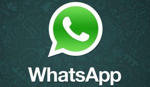 WhatsApp Kini Benarkan Lebih Dari Satu Pentadbir Group