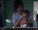 Keajaiban Pelukan Ibu, Bayi Disangka Mati Kembali Bernafas