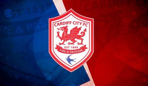 Cardiff City Tawar Peluang Berlatih Kepada 4 Pemain Muda Kedah