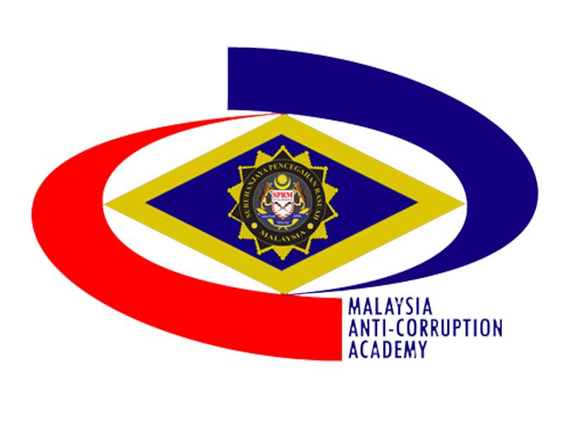 MACA Bersedia Jadi Hab Latihan Pencegahan Rasuah Asia Tenggara