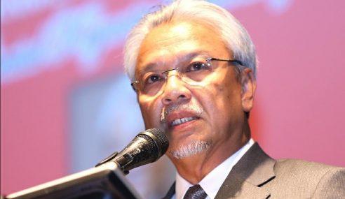 Penstrukturan Semula Bajet 2015 Bakal Diumum Najib Selasa Depan