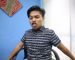 Video Santai: Bobo Miming Lagu Dayang Nurfaizah