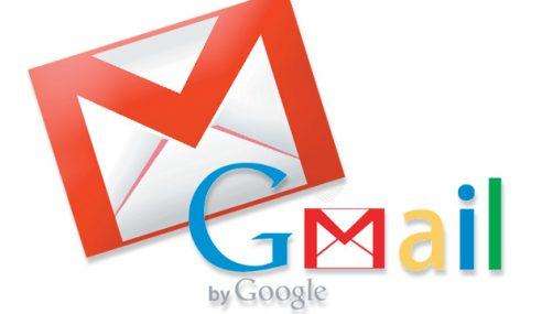 China Haram Gmail Termasuk Melalui Peranti Gajet Pintar