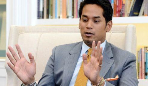 PM Berhak Ambil Tindakan Terhadap WSJ – KJ