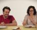 Video Lawak.. Reaksi Rasa Makanan Eksotik Asia