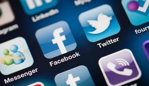 PDRM Pantau Semua Media Sosial, Elak Disalah Guna – KPN