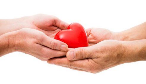 Hadiahkan Nyawa Buat Insan Memerlukan.. Jadilah Pengikrar