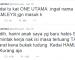 Hamleys Malaysia Mohon Maaf Isu 'Buka Tudung'