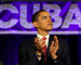 AS-Cuba Pulih Balik Diplomatik Sejak Putus 1961