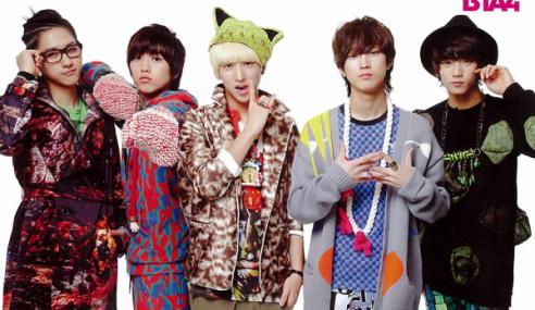 Artikel Ini Wajib Dibaca Oleh Peminat Fanatik Artis K-Pop!