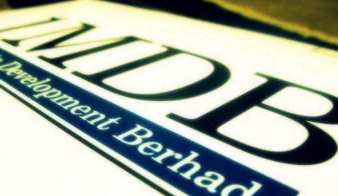 1MDB Lantik Pengerusi PIDM Anggotai Lembaga Penasihat
