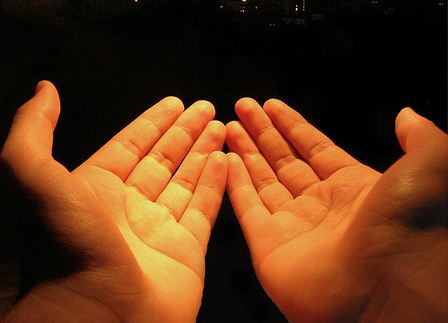 Renungan.. Kisah 'Keajaiban' Tawakal Kepada Allah SWT