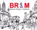 BR1M Bantuan Langsung Kerajaan Kepada Rakyat