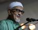 Hadi Awang Bagi Petunjuk Jangan Hadir Sokong Anwar Di Putrajaya
