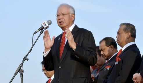 PM Garis 6 Perkara Untuk Pacu Ekonomi, Lindung Kesejahteraan