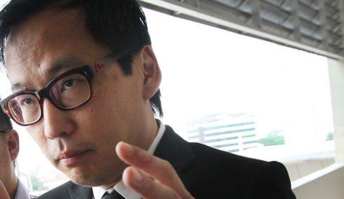 Tak Mengaku Hina Islam, Eric Paulsen Didesak Mohon Maaf