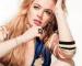 Lindsay Lohan Muat Naik Ayat Al-Quran Dalam Instagram?
