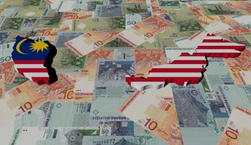 Malaysia Pasaran Tepat Untuk Labur Wang – Fortune Magazine
