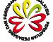 Kerjasama K'jaan Kelantan, Persekutuan Erat Perpaduan