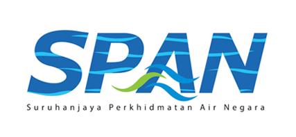 Deposit Tambahan Bil Air Berdasarkan Arahan SPAN