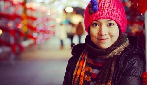 Shila Amzah Enggan Sertai ABPBH 2014 Kerana Isu Diboikot Media