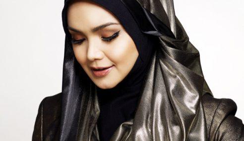 Kerap Jalin Kerjasama, Siti Nafi Jadikan Aubrey Suwito Hak Eksklusif