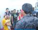 Musykil.. Bayi Wajah Bangladesh Tapi Didakwa Anak Indonesia