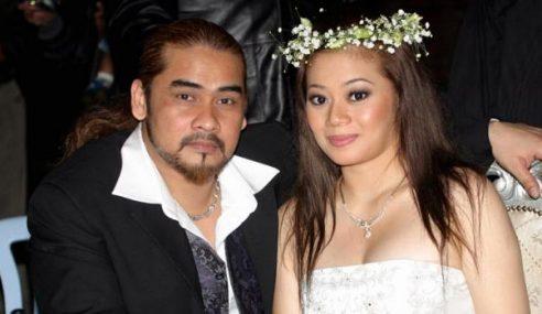 Tiada Dalam Data, Sijil Pernikahan Awie Dan Rozana Palsu?