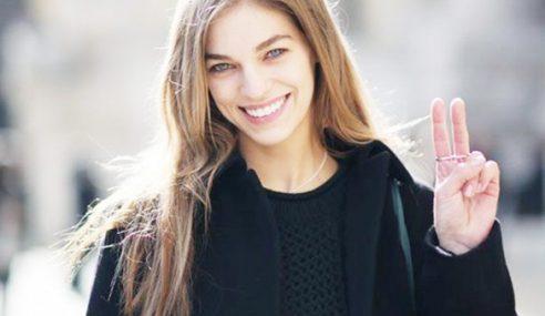 7 Perkara Wanita Perancis Tidak Lakukan Pada Rambut Mereka