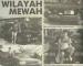 """Nostalgia: Keratan Akhbar """"Pemain Wilayah Mewah"""" 1986"""