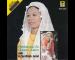 Nostalgia: Penyanyi 'Selimut Putih' Meninggal Dunia Disember Lalu
