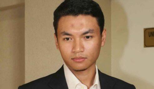 Mahkamah Benar Saiful Pinda Tuntutan Saman Terhadap Anwar