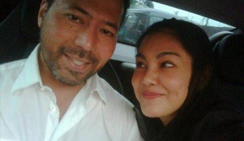 Rumah Dilelong RM2.1 Juta, Suami Umie Aida Dakwa Tak Tahu