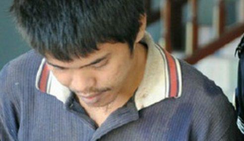 Penganggur Didenda RM600 Curi Setandan Pisang