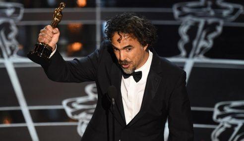 Birdman Dinobat Filem Terbaik Oscar 2015