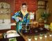 Jika Bukan Penyanyi, Siti Nurhaliza Boleh Jadi Chef Terkenal!